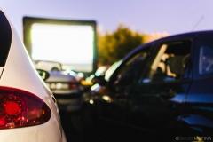 kino-samochodowe-wynajem