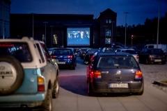 kino-samochodowe-walbrzych-1