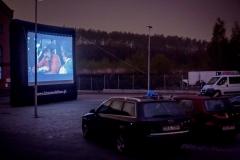 kino-samochodowe-walbrzych-2