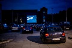 kino-samochodowe-walbrzych-3