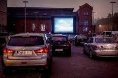 kino-samochodowe-walbrzych-4