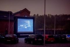 kino-samochodowe-walbrzych-5