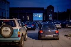 kino-samochodowe-walbrzych-6