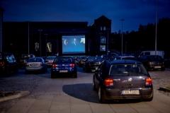 kino-samochodowe-walbrzych-7