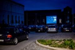 kino-samochodowe-walbrzych-8