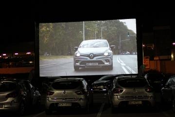 kino-samochodowe-4