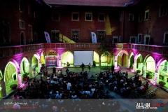 kino-letnie-krakow-uj-03