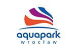 Kino letnie we Wrocławiu Aquapark