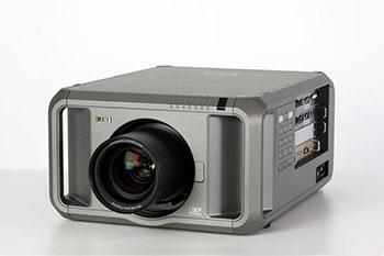 projektor multimedialny Eiki