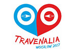 Travenalia Warszawa