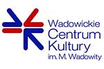 Wadowickie Centrum Kultury