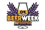 Beerweek Festiwal w Krakowie