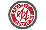 Agencja eventowa Creative Group 303